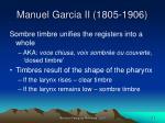 manuel garcia ii 1805 190622