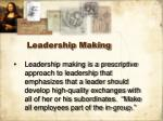 leadership making16