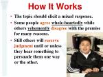 how it works4