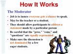 how it works6