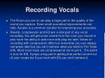 recording vocals12