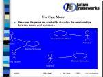 use case model31
