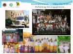 accomplishments cebu city children performing arts engagements25