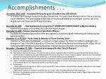 accomplishments20