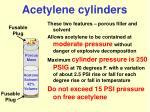 acetylene cylinders6