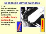 section 3 2 moving cylinders25
