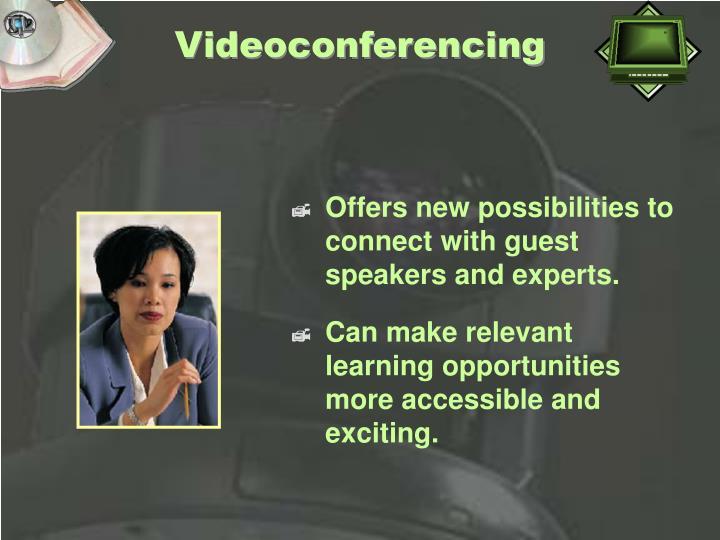 Videoconferencing3