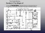 the everett building sanborn fire maps of longview27