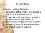 inspiration39