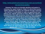 http www platinumcarservice com au content vw service sydny4