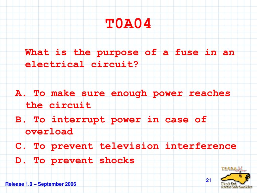 T0A04