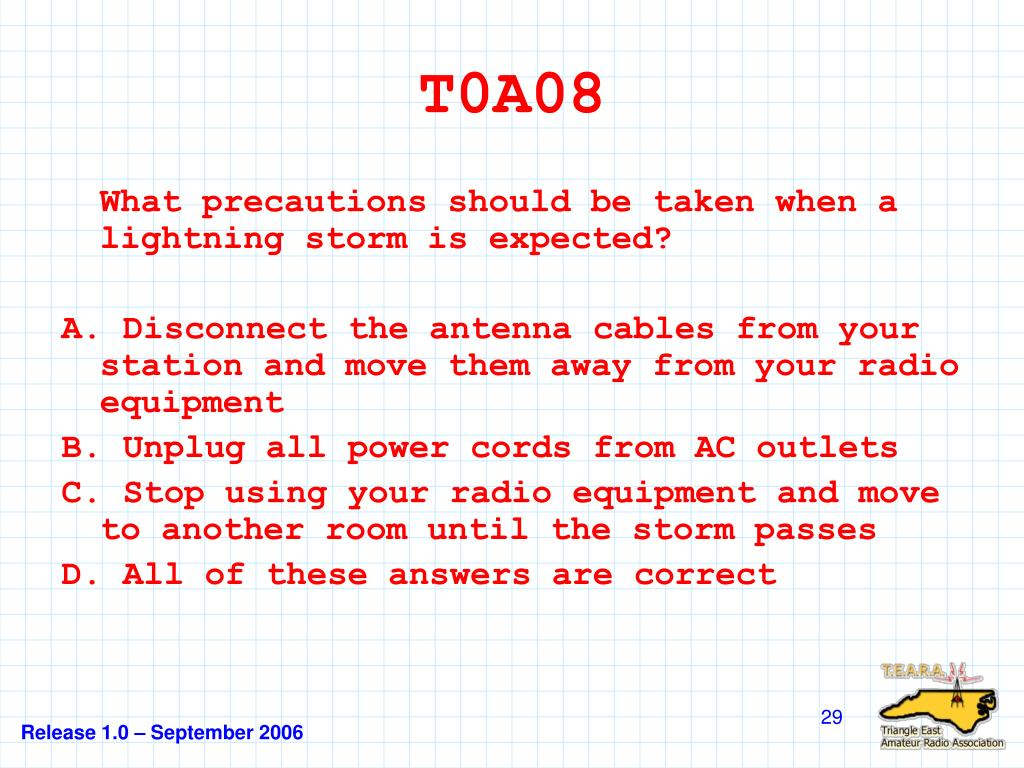 T0A08