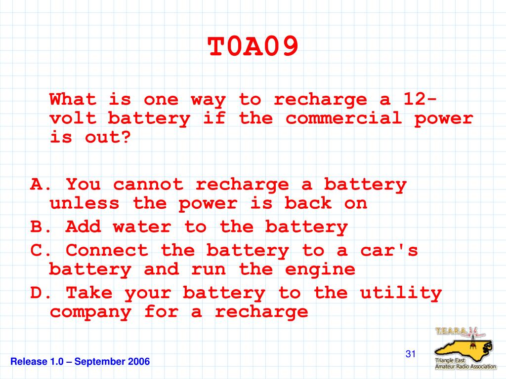 T0A09