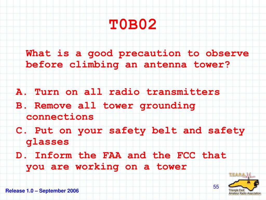 T0B02