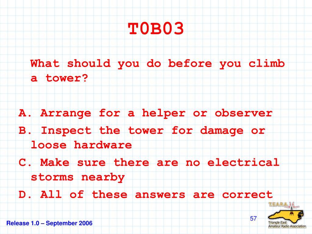 T0B03