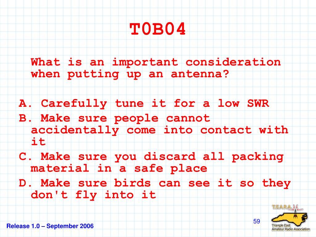 T0B04