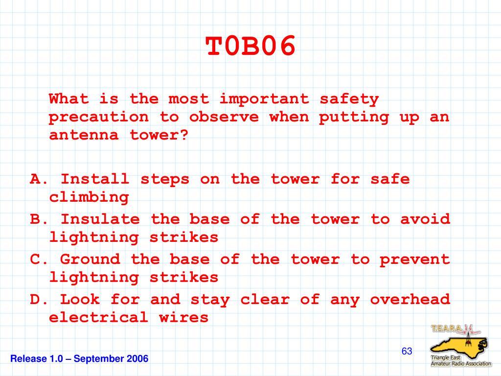T0B06