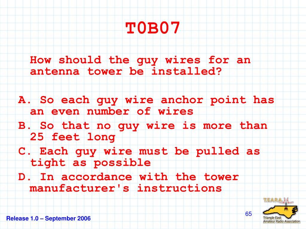 T0B07