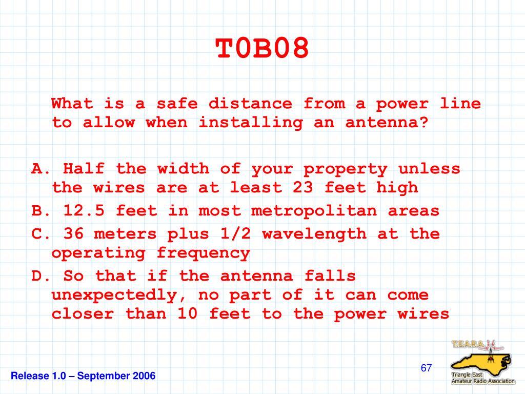 T0B08