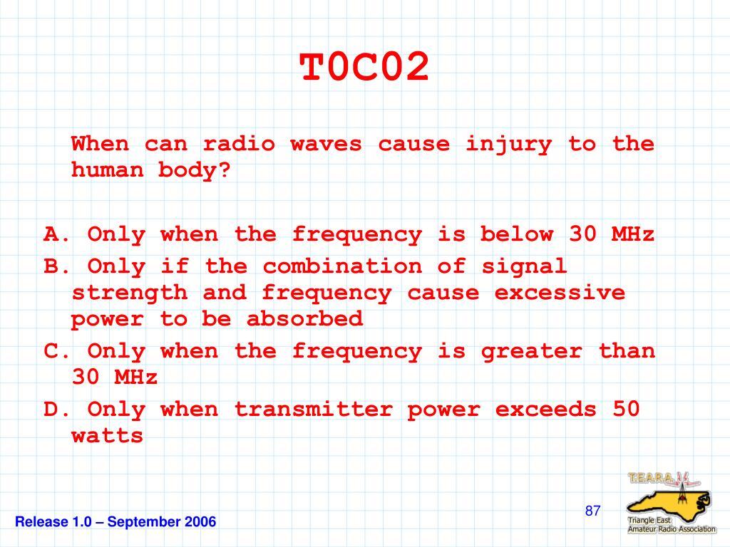 T0C02