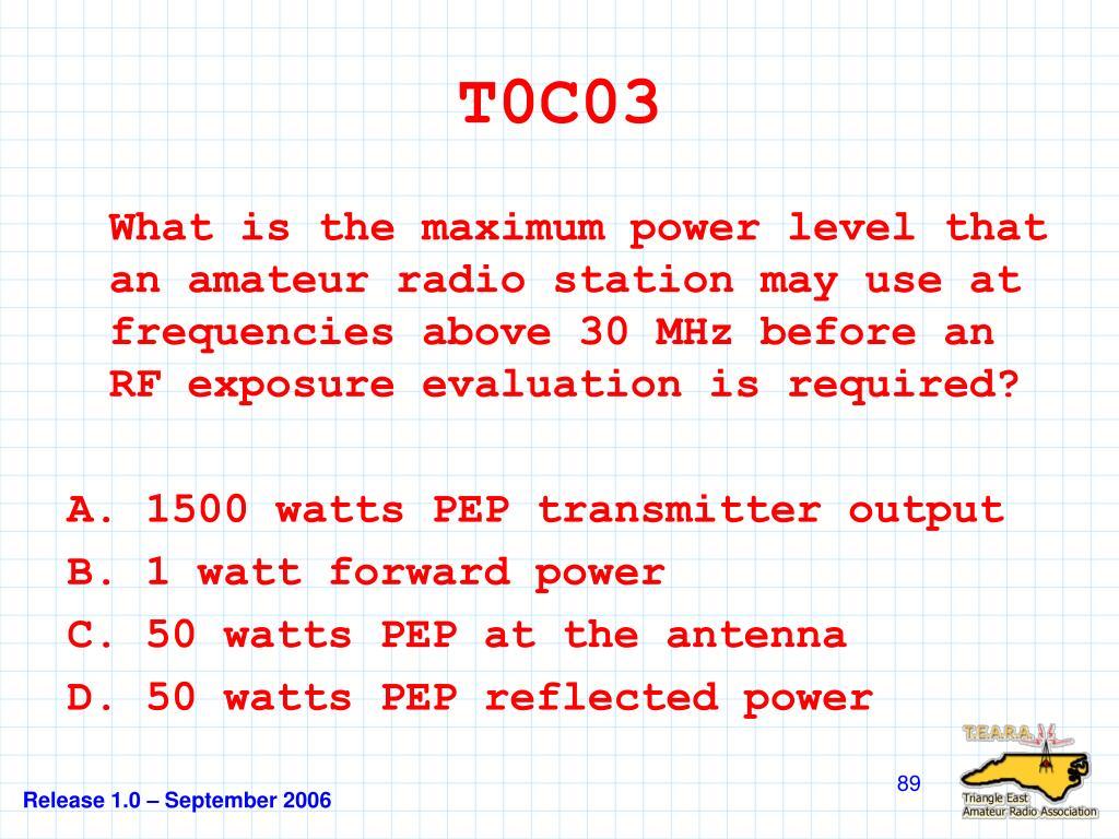T0C03