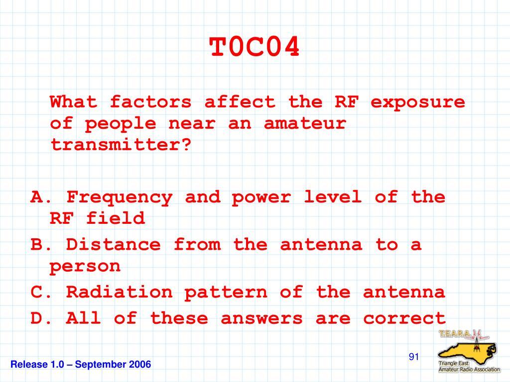 T0C04