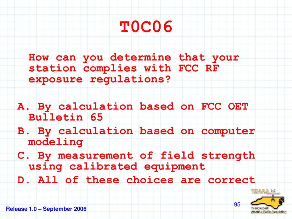 T0C06