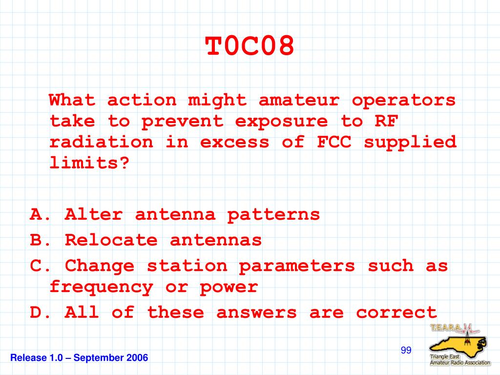 T0C08
