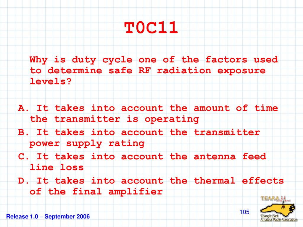 T0C11