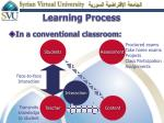 learning process5