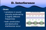 d interference8