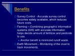 benefits15
