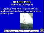 seakeeping11