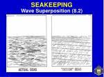 seakeeping14