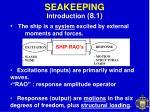 seakeeping2