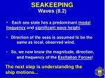seakeeping20