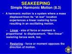 seakeeping21