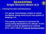seakeeping28