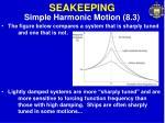 seakeeping32