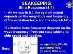 seakeeping33