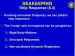 seakeeping36