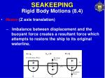 seakeeping38