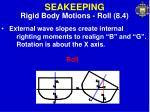 seakeeping41
