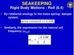 seakeeping43