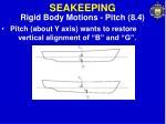 seakeeping46