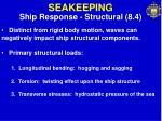 seakeeping50