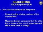 seakeeping51