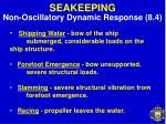 seakeeping52