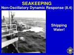 seakeeping53