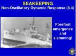 seakeeping54